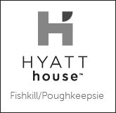 Hyatt House Fishkill